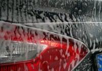 Autopflege-Tipps für den Sommer