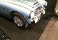 Das sind die beliebtesten Autos der Deutschen