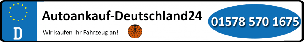 autoankauf24