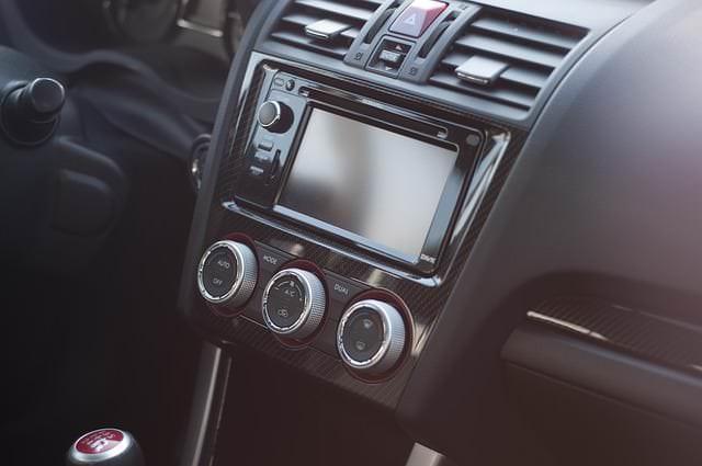 Das perfekte Autoradio für jeden Autofahrer