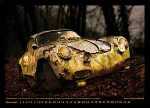 11November-car