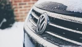 Mit dem Auto sicher durch Herbst und Winter