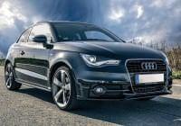 Fahrsicherheitstraining (Audi) – Das Adrenalinerlebnis mit massig PS