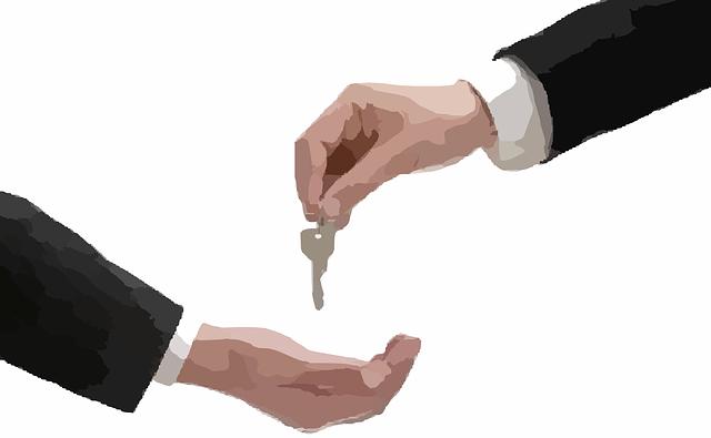 Auto mit einem Autokredit kaufen. Bitte folgendes beachten!