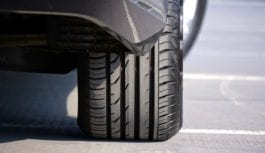 Reifenwechsel – Das muss beachtet werden!